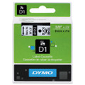 Dymo 41913 tape