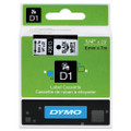 Dymo 43613 printer labels