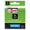 Dymo 45012 labels