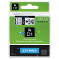Dymo 45013 printer tape