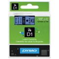 Dymo 45016 label tape