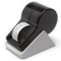 slp620 printer
