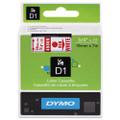 Dymo 45805 tape