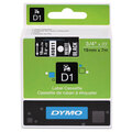 Dymo 45811 tape