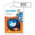 Dymo 91331 label tape