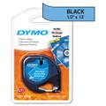 Dymo 91335 tape