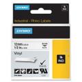 Dymo 18444 Label Tape