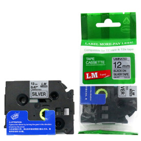 TZe931 Replacement Tape