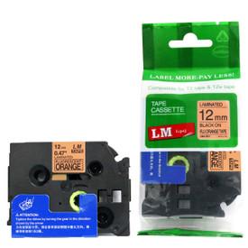 TZeB31 Replacement Tape