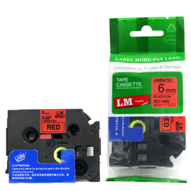 tze411 replacement tape