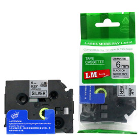 tze911 replacement tape