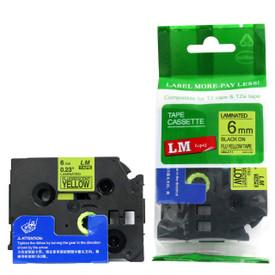 tzec11 replacement tape