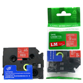 TZE425 replacement tape