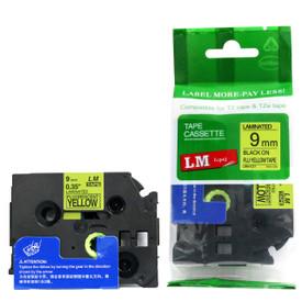 tzec21 replacement tape