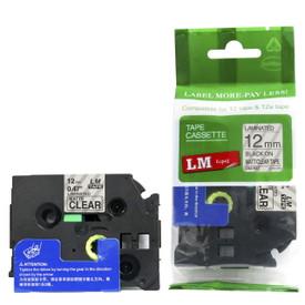 TZeM31 Replacement Tape
