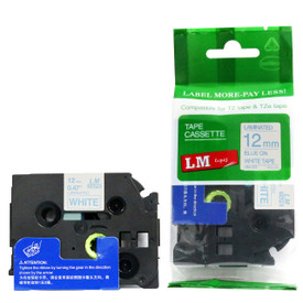 TZe233 Replacement Tape