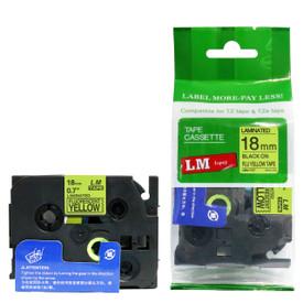 TZeC41 Replacement Tape