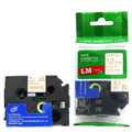 TZe234 Compatible Label Tape