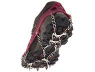 Kahtoola MICROspikes Footwear Traction (2015/16)