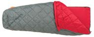 Big Agnes Cross Mountain Sleeping Bag