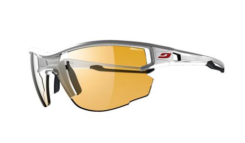 Julbo Aero Sunglasses