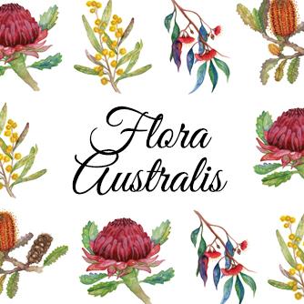 title-flora-aus.jpg