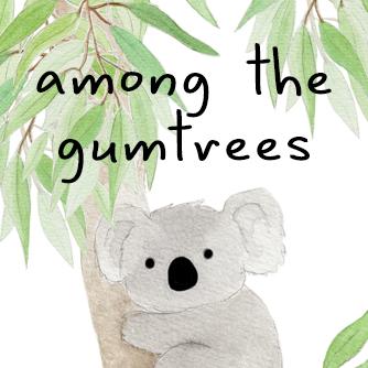 title-gumtrees.jpg