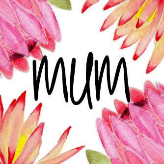 title-mum-2020.jpg