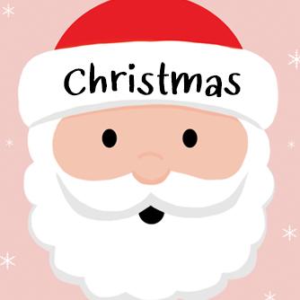 title-pm-christmas-2020.jpg