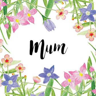 title-pm-mum-20.jpg