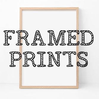 title-prints.jpg
