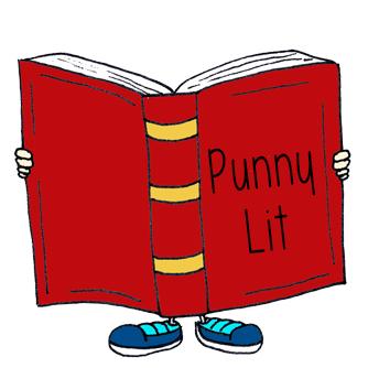 title-punny-lit.jpg