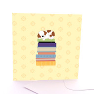 Book Puppy