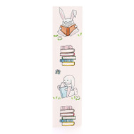 Book Bunnies - Bookmark