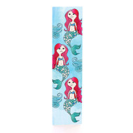 Mermaid - Bookmark