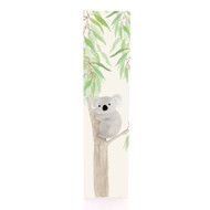 Tree Koala - Bookmark
