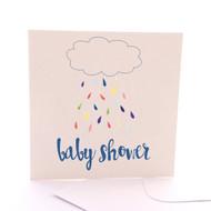 Baby Rain