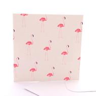 Flamingo Gallery
