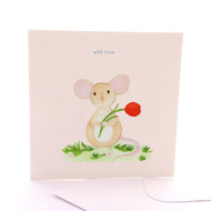 Love Mouse