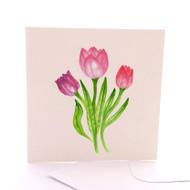 Botanica Tulip