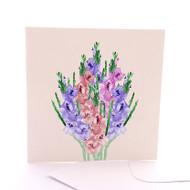 Botanica Gladiolus