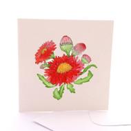 Botanica Chrysanthemum