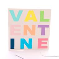 Big Valentine