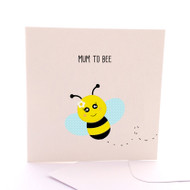 Mum to Bee