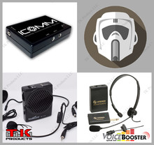 Scout Trooper Wireless Bundle