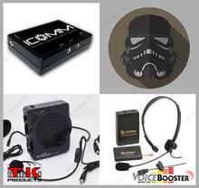 Shadow Trooper Wireless Bundle