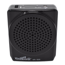 VoiceBooster MR1505 (Aker) 12watt Voice Amplifier