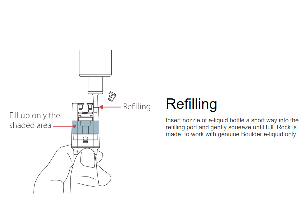 refilling.png