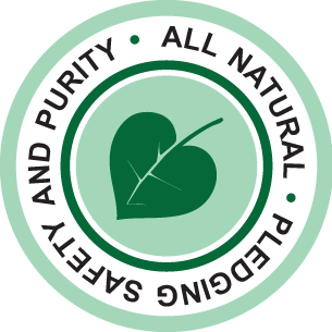 safety-purity-logo.png