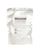 Chocolate Barns Cocoa Butter Buttons 300g